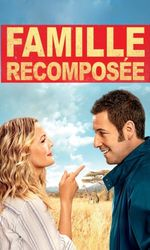 Famille recomposéeen streaming