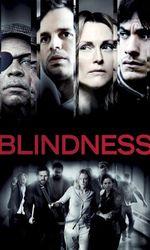 Blindnessen streaming