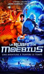 Le Ruban de Moebiusen streaming