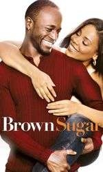 Brown Sugaren streaming