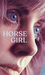Horse Girlen streaming