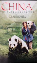 IMAX - China: The Panda Adventureen streaming