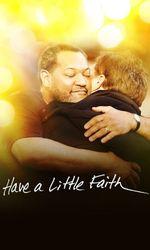 Have a Little Faithen streaming