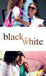 Noir et Blancen streaming