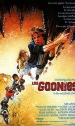 Les Gooniesen streaming