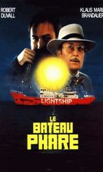 Le bateau phareen streaming