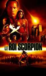 Le Roi Scorpionen streaming