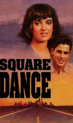 Square Danceen streaming
