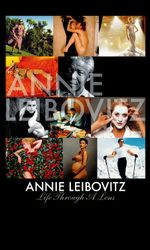 Annie Leibovitz: Life Through a Lensen streaming