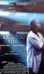 Kangaroo Courten streaming