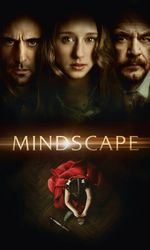 Mindscapeen streaming