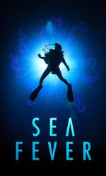 Sea Feveren streaming