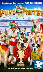 Pups Uniteden streaming