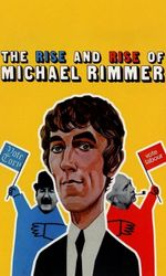 The Rise and Rise of Michael Rimmeren streaming