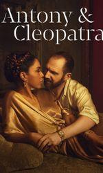 National Theatre Live: Antony & Cleopatraen streaming