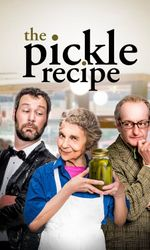 The Pickle Recipeen streaming
