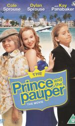 Le Prince et le Pauvreen streaming