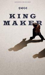 King Makeren streaming