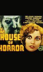 House of Horroren streaming