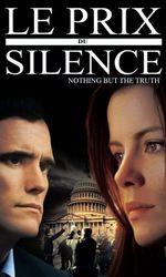Le Prix du silenceen streaming