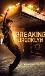 Breaking Brooklynen streaming