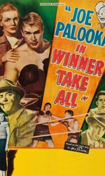 Joe Palooka in Winner Take Allen streaming