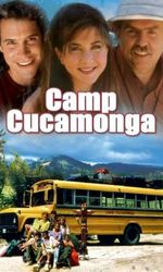 Camp Cucamongaen streaming
