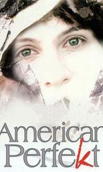 American Perfekten streaming