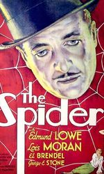 The Spideren streaming
