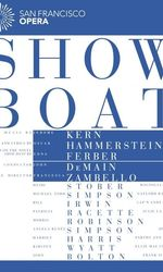 Show Boaten streaming