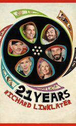 21 Years: Richard Linklateren streaming