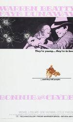 Bonnie & Clydeen streaming