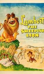 Lambert le Lion Bêlanten streaming