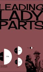 Leading Lady Partsen streaming