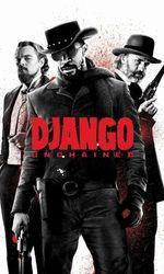 Django Unchaineden streaming