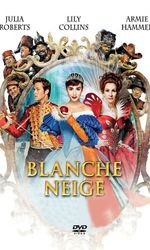 Blanche Neigeen streaming