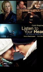Listen to Your Hearten streaming