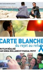 Homosexualité: du rejet au Refugeen streaming