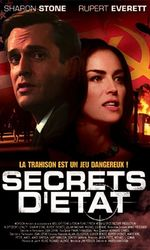 Secrets d'étaten streaming
