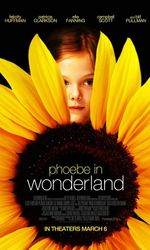 Phoebe in Wonderlanden streaming
