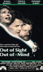 Out of Sight, Out of Minden streaming