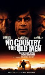 No Country for Old Menen streaming