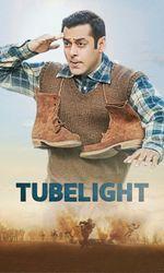 Tubelighten streaming