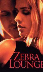 Rendez-vous au Zebra Loungeen streaming