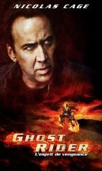 Ghost Rider : L'Esprit de vengeanceen streaming
