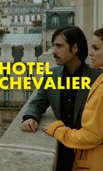 Hotel Chevalieren streaming