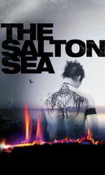 Salton Seaen streaming
