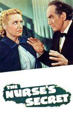 The Nurse's Secreten streaming
