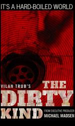 The Dirty Kinden streaming