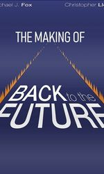 The Making of Back to the Futureen streaming